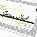 carte-scrap-pochette-étoiles2