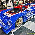 Nissan GTP ZX turbo_01 - 1985 [Jap] HL_GF