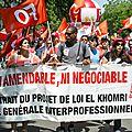 manifestation-contre-le-projet-de-loi-travail-du-23-juin-2016_27580519140_o