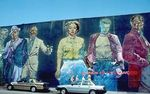 art_mural_legensofhollywood_2