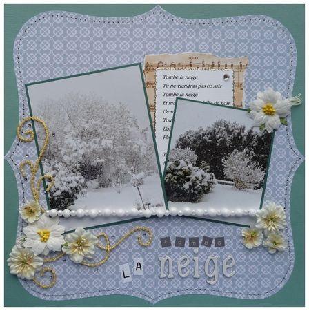 Tombe_la_neige