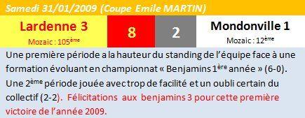 coupe_emile_Martin_mondonville