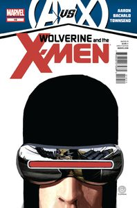 Wolverine_and_the_X-Men_Vol_1_10