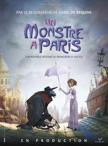 UN-MONSTRE-A-PARIS