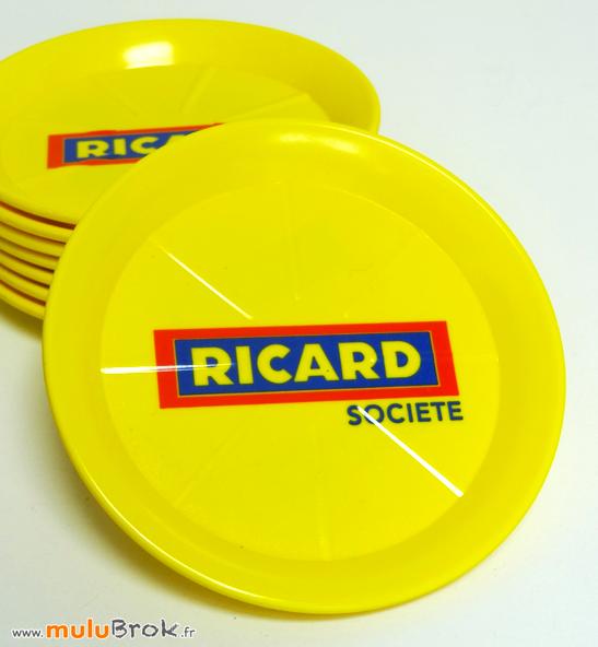 RICARD-Coupelle-jaune-7-muluBrok-Objet-Pub
