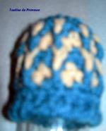 08-DSCN1561