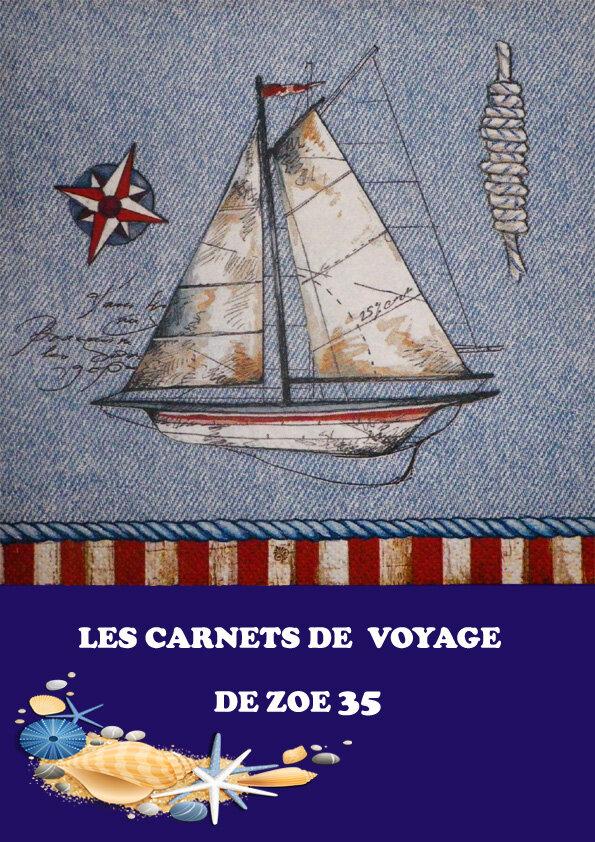 Les_carnets_de_voyage_de_zoe35