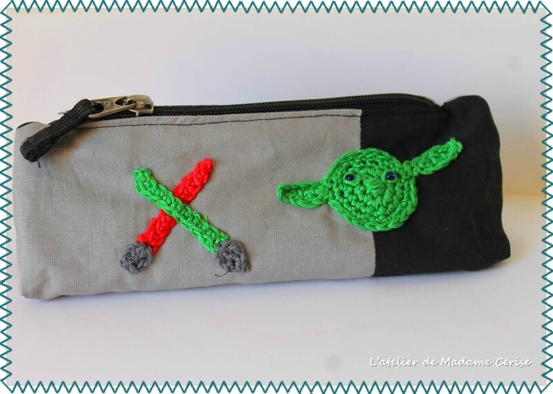 trousse-star wars3