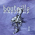 18 - Bouteille