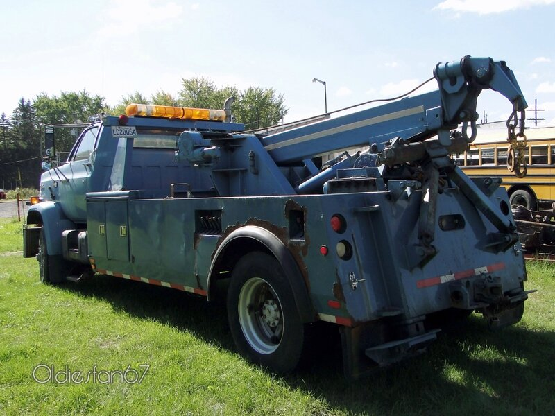 gmc-7000-top-kick-tow-truck-1980-1989-b