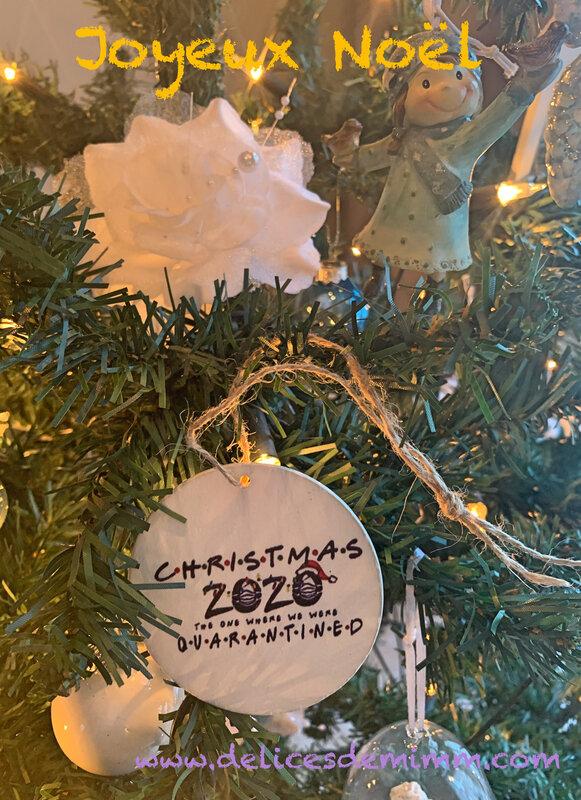 Joyeux Noël 202