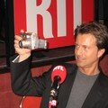 vincent perrot rtl
