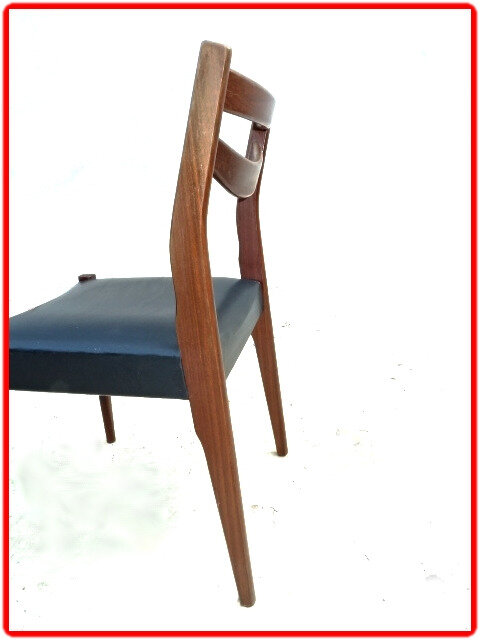 chaises vintage scandinave (29)