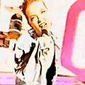 1990-goodbye_mr_mackenzie-love_child-video-06