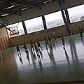 19-03-09 U13G3 à Montluçon (1)