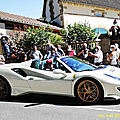 Ferrari 488 spider_07 - 2015 [I] HL_GF