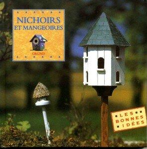 nichoirs_et_mangeoires