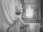 1951_LoveNest_Film_050_00100