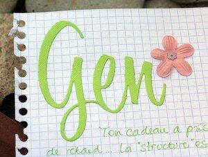Courrier_Gen