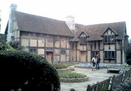 William_Shakespeare_house_Stratford_upon_Avon