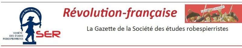 4 Gazette de la SER