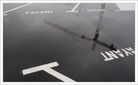 ville_parking_reflet_grue_pluie_061209_horiz