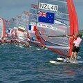 mondial NZ 2008 2