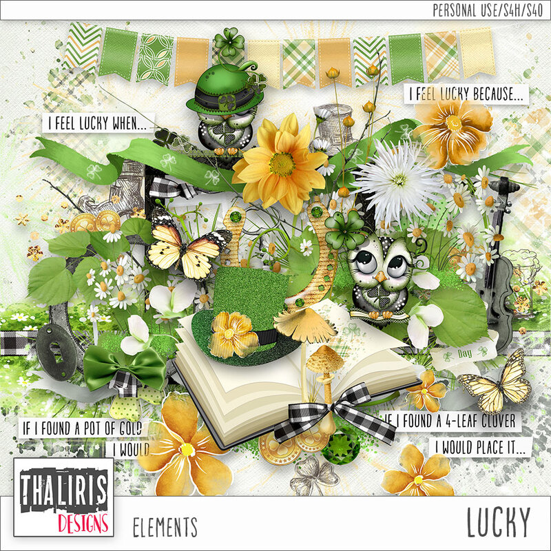 THLD-Lucky-Elements1-pv1000