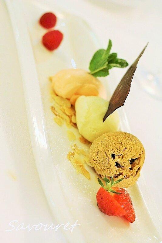Dessert_gla____Gd