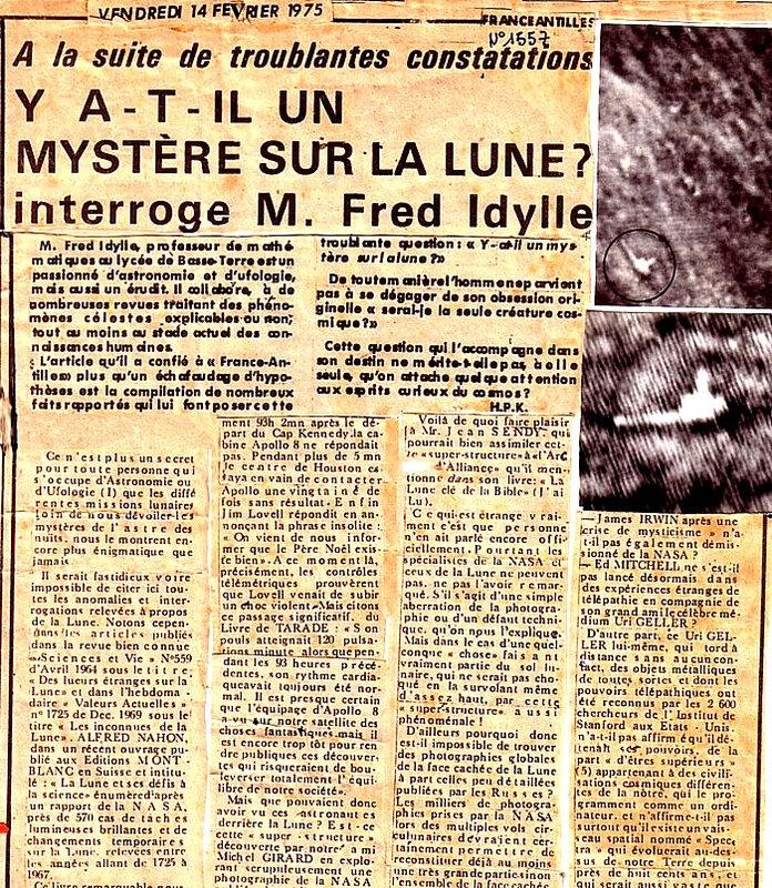 Mystère sur la Lune France-Antilles750214bis