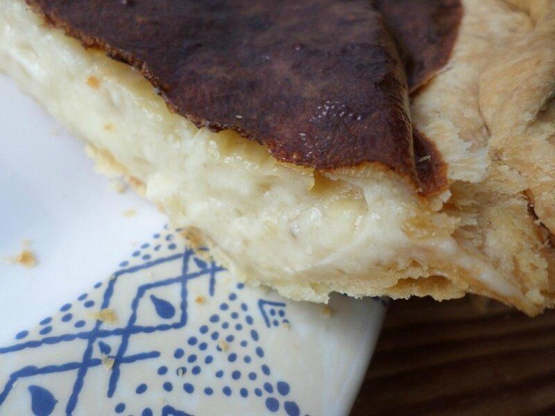 tarte-maroilles-brie