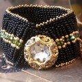 bracelet bb
