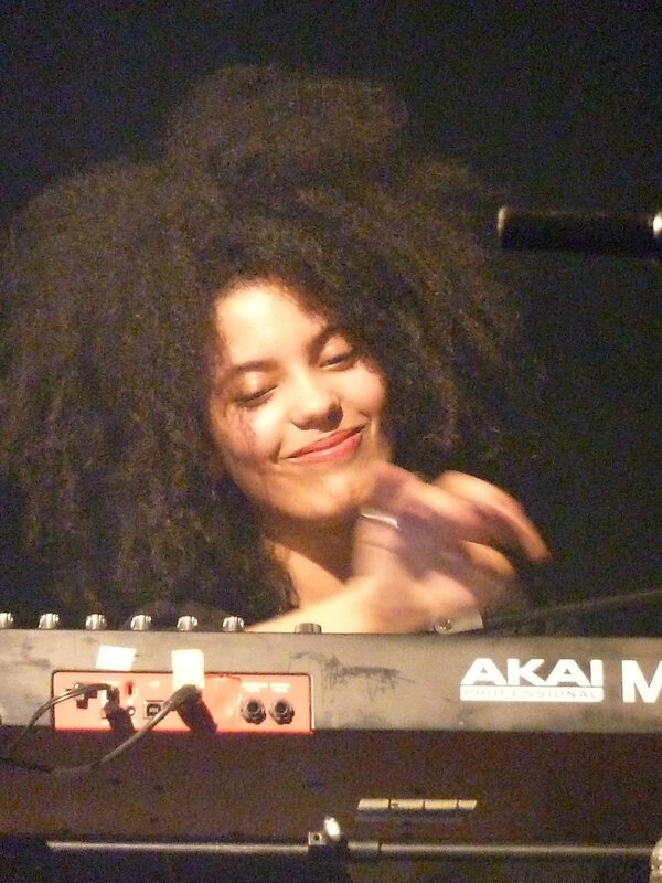 2015 04 Ibeyi Gaite Lyrique (38)
