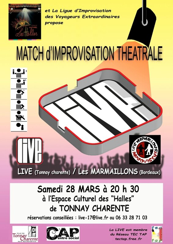 affiche-match-280315-TC-couleur