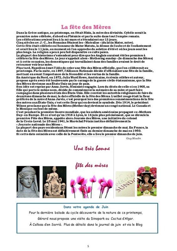 MAI DERNIERE2_page_05