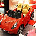 Ferrari pedal car_12 - 2013 [I) HL_GF