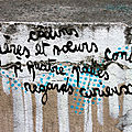 Message, cycle de vie, Pantin_7917