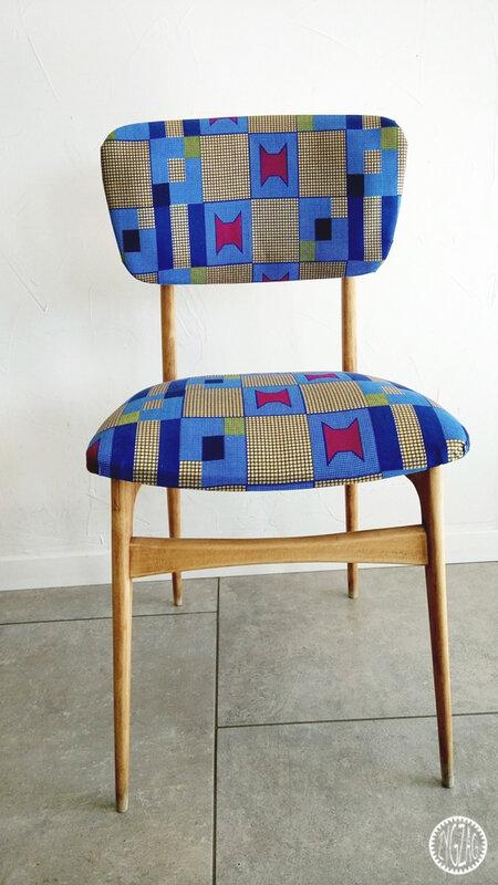 chaise (8)