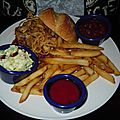 chicago Hard Rock cafe (13)
