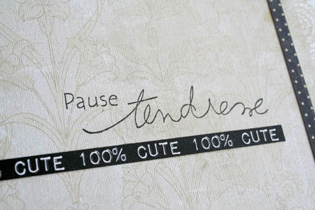 pause_tendresse_002