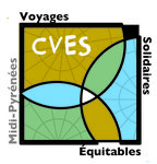 logo_coves