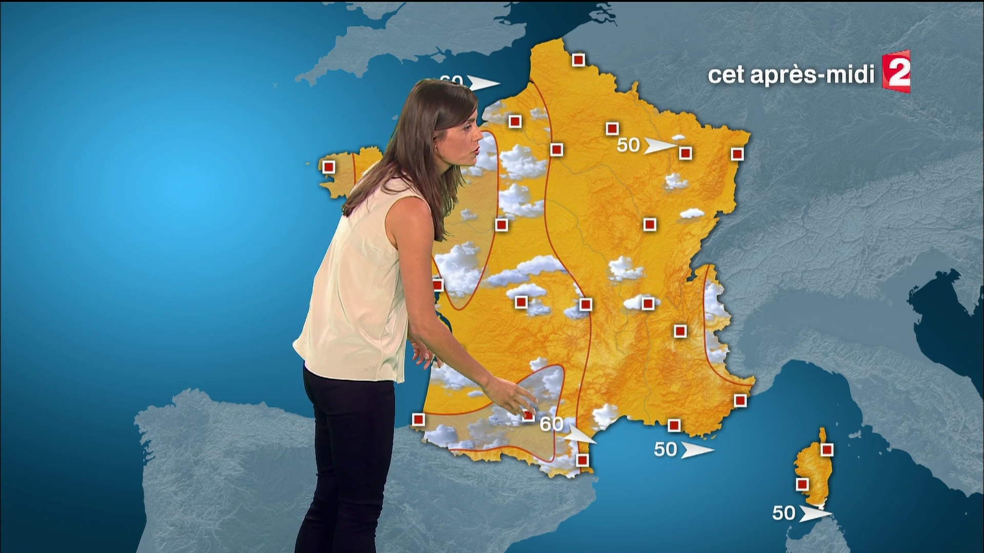 taniayoung02.2015_07_11_meteoFRANCE2