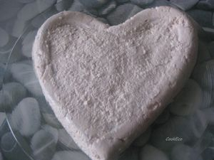 Mousse_fromage__coeur_
