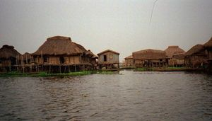 Village_lacustre_Ganvi__au_B_nin_Photo_8