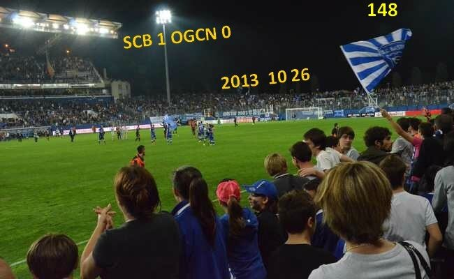 148 1148 - BLOG - Corsicafoot - SCB 1 OGCN 0 - 2013 10 26