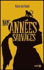 nos annes sauvages