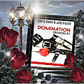 Déviances tome 2 : domination (chris owen et jodi payne)