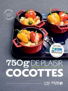 750g_plaisir_Cocottes