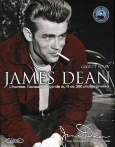 thumb_1137111247_james_dean_george_perry