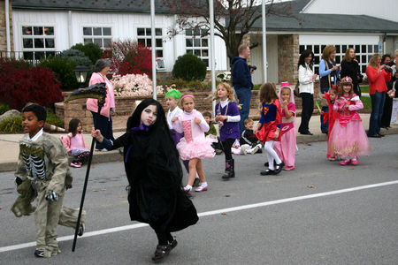 Halloween_2009_27